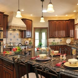Photo Of Kitchen Solvers Of La Crosse   La Crosse, WI, United States