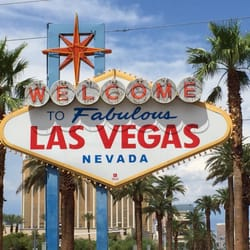 kid friendly activities in las vegas a yelp list by clint b. Black Bedroom Furniture Sets. Home Design Ideas