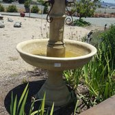 Delicieux Photo Of Garden Accents   Gilroy, CA, United States