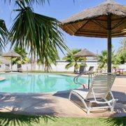 The Cove RV Resort