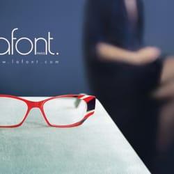 e064212365 Optical Shop of Santa Fe - 55 Photos - Eyewear   Opticians - 201 ...