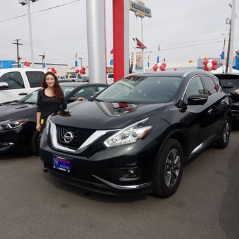 Nissan Of Reno 18 Photos 71 Reviews Car Dealers 865