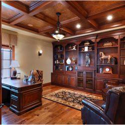 Pikes Peak Interiors 18 Photos Interior Design 2110 Hollow