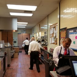 Photo Of El Fenix Mexican Restaurant Plano Tx United States