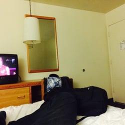 Photo Of E Z 8 Motels Palmdale Ca United States Simplicity