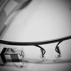 photo of the frame mender eyeglass frame repair centers college park md united