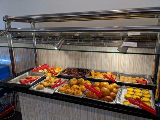 Amazing Golden Buffet Grill 166 Photos 142 Reviews Buffets Home Interior And Landscaping Palasignezvosmurscom