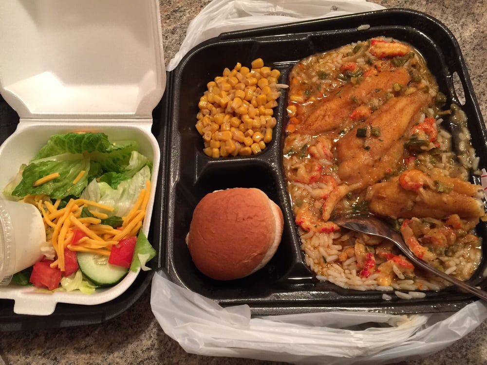 hook up seafood on plank road Sakura japanese steak, seafood house & sushi bar  4540 plank rd fredericksburg va 22407  interesting tricks for you like tossing a raw egg up in the air and .
