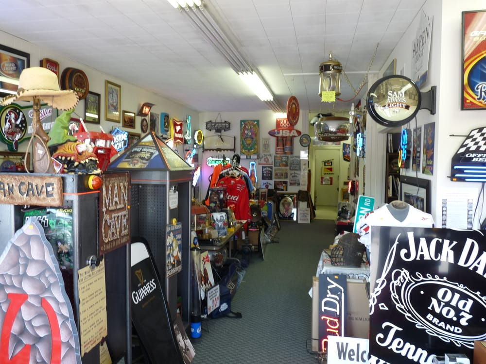 The Man Cave Store Riverside Mo : Man cave store best
