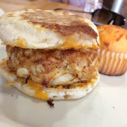 Crab Cake Cafe - 177 Photos & 223 Reviews - Seafood - 140 ...