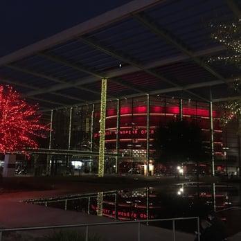 at&t performing arts center - 49 photos & 47 reviews - performing