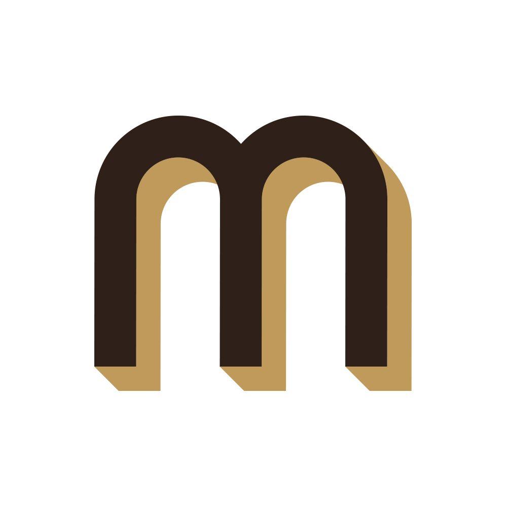 Mazzarello Media & Arts