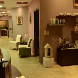 spa envie d ailleurs 28 photos massage 8 rue louis courtois de vi ose la farouette. Black Bedroom Furniture Sets. Home Design Ideas