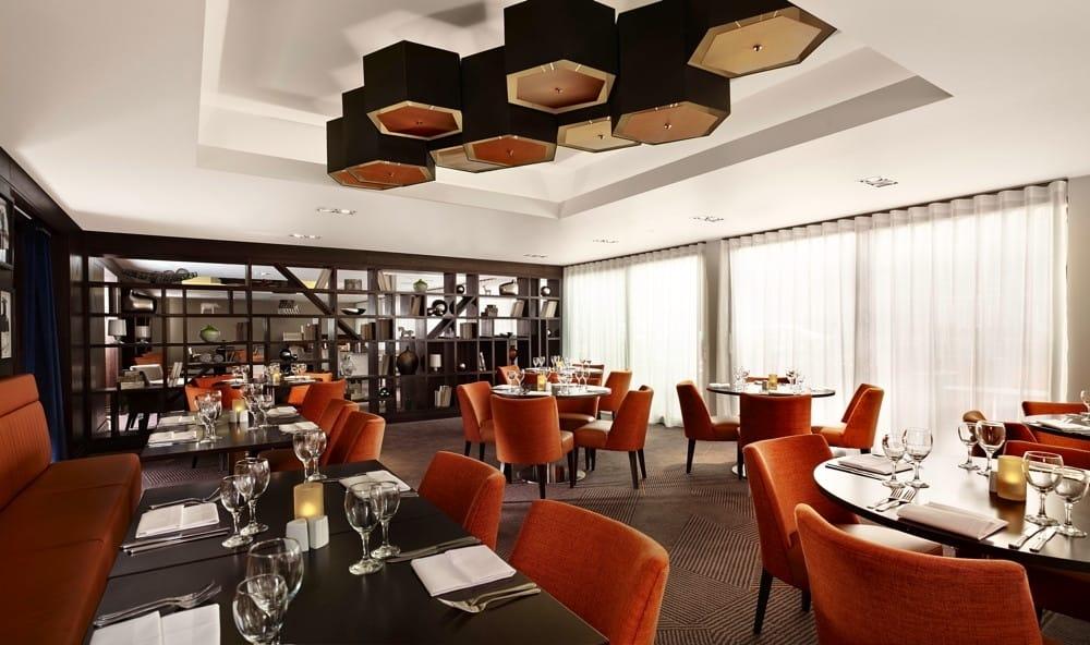 DoubleTree by Hilton London Ealing Hotel  - TripAdvisor