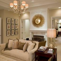 Photo Of Sarah A. Gwaltney   Interior Design Consultant   Boston, MA, United