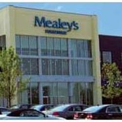 Photo Of Mealeyu0027s Furniture   Berwyn, PA, United States. Furniture Store  Near Radnor