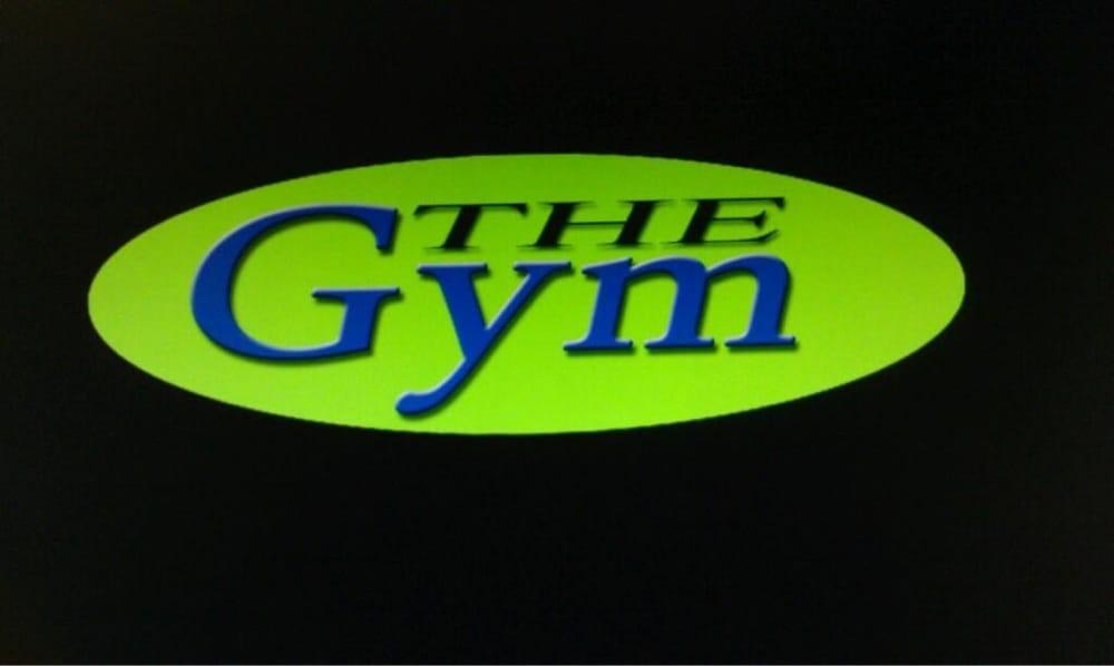 H.I.T. The Gym: 411 W Haycraft Ave, Coeur d'Alene, ID