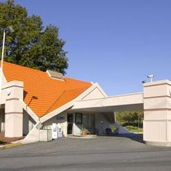 Photo Of Howard Johnson Princeton Lawrenceville Nj United States