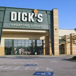 new arrivals 77c23 b707a DICK'S Sporting Goods - Sporting Goods - 17071 Southpark Ctr ...