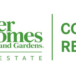 Photo Of Better Homes And Gardens Real Estate   Coccia Realty Inc   Kearny,  NJ