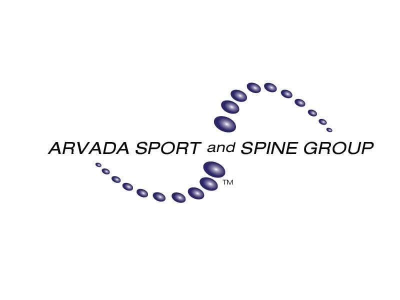 Arvada Sport and Spine Group: 12189 W 64th Ave, Arvada, CO