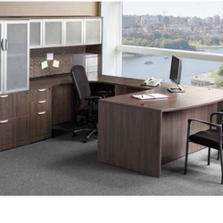 office furniture direct - 15 photos - office equipment - 6565 sw