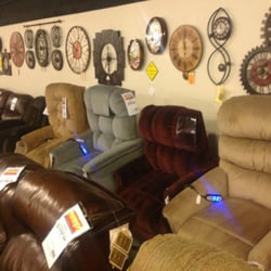Photo Of Factory Direct Furniture   Hutchinson, MN, United States. Nice  Selection Of