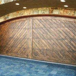 Action Overhead Garage Door Garage Door Services 18077