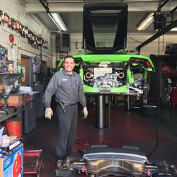 Oil Change Near Me >> Sunset Service Super Lube 33 Photos 330 Reviews Auto Repair