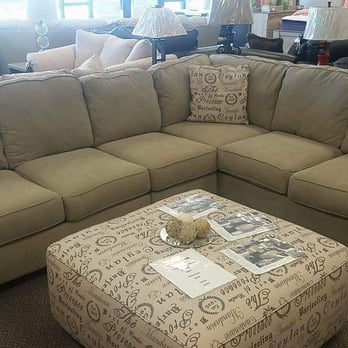 Photo Of Furniture World   Appleton, WI, United States. Great Prices On  Furniture