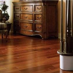 Hardwood Floor Store wood flooring tile stone Photo Of Simply Superb Hardwood Floor Store Downers Grove Il United States
