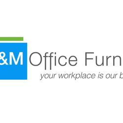 L M Office Furniture Office Equipment 4444 S 91st East Ave East