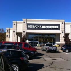 Bed Bath and Beyond - Kitchen   Bath - 5930 S Westnedge Ave, Portage ... 8b64600381a