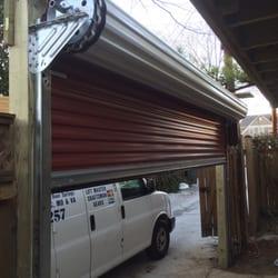 Jp S Garage Doors 23 Photos Amp 33 Reviews Garage Door
