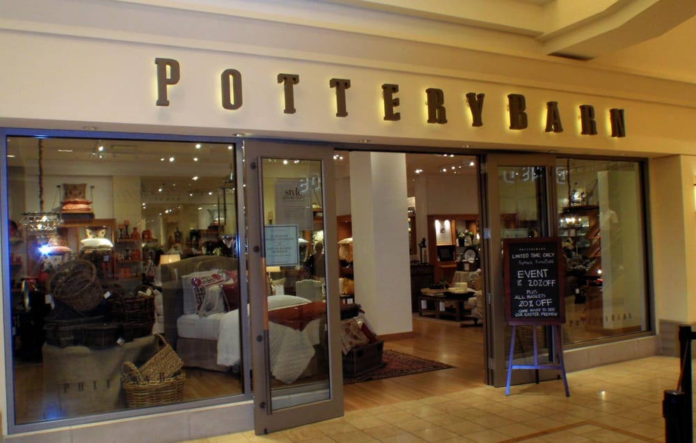 Pottery Barn Furniture Stores 2336 E Sunrise Blvd Fort Lauderdale Fl Phone Number Yelp