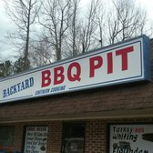 Backyard Barbeque Durham Nc backyard bbq pit - 365 photos & 736 reviews - barbeque - 5122 nc hwy