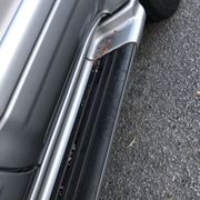Pirates pride car wash 18 photos carpet cleaning car wash supplies photo of pirates pride car wash greenville nc united states solutioingenieria Images