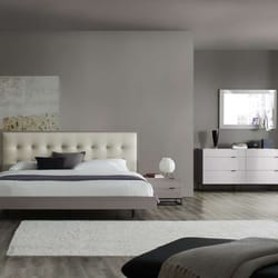 creative furniture store furniture stores 240 mill rd edison nj