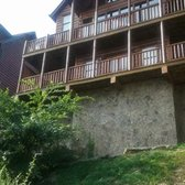 Charmant Photo Of Amazing Views Cabin Rentals   Pigeon Forge, TN, United States. The