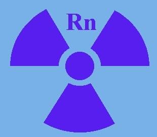 Radon Control Professionals: 2510 Soapstone Dr, Reston, VA