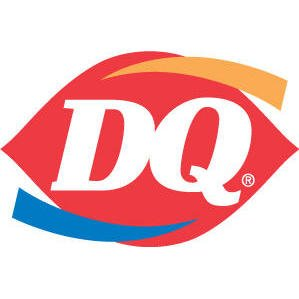 Dairy Queen: 434 US Hwy 8 W, Turtle Lake, WI