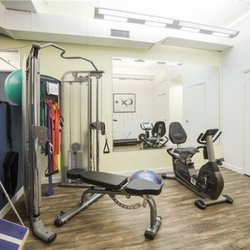 flex physical therapy 30 reviews physical therapy 278 w 81st st upper west side new york. Black Bedroom Furniture Sets. Home Design Ideas