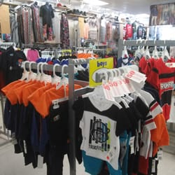 Rainbow Store - Women's Clothing - 4101 S Carrollton Ave ... Rainbow Clothing Store
