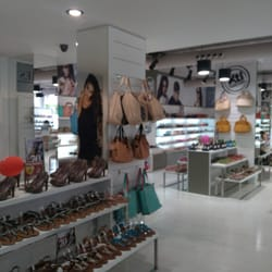 75ad074d8da Xti - Shoe Stores - Calle Ramón y Cajal, 33, Elche, Alicante, Spain ...