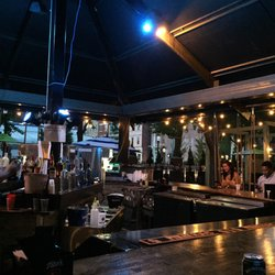 Treehouse Patio Bar - 19 Photos & 47 Reviews - Bars - 1133 Sycamore ...