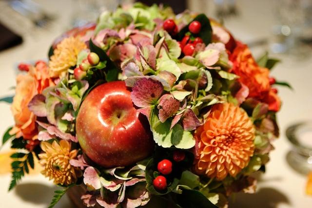 Sunset Florist: 2100 Sunset Ave, Ocean, NJ