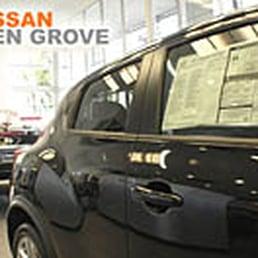 Photo Of OC Nissan Garden Grove   Garden Grove, CA, United States