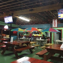 Photo Of M G S Pizza Robstown Tx United States