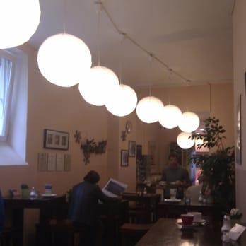 Essbar München essbar bäckerei amalienstr 69 maxvorstadt münchen bayern
