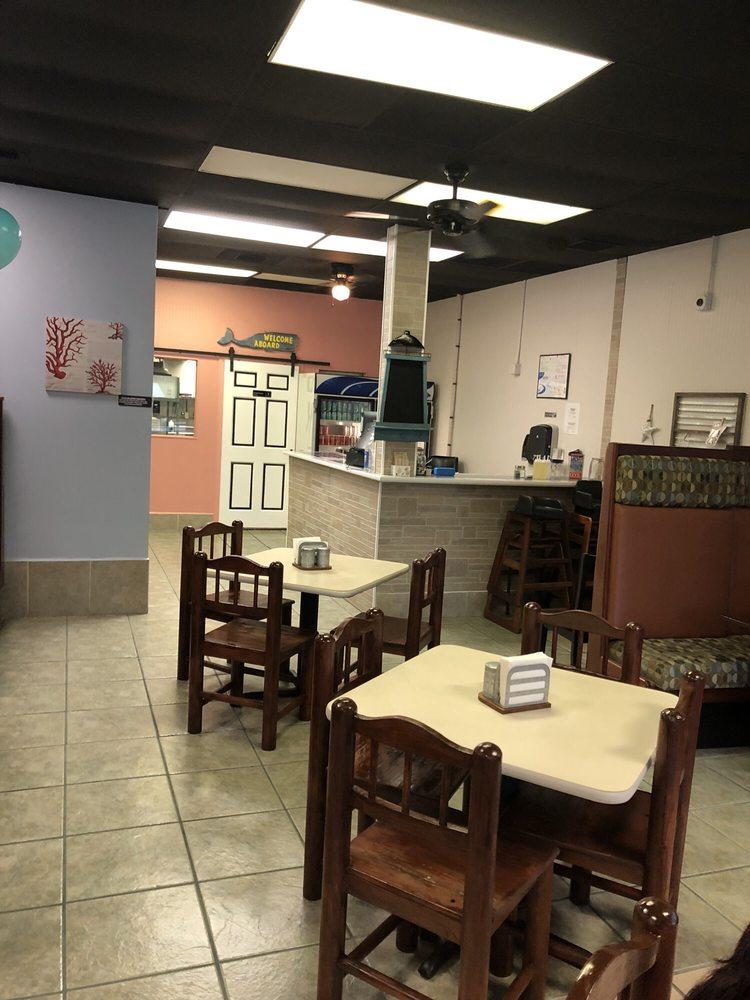 Adelina's Restaurant & Bakery